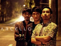 Official Arcello