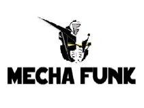 Mecha Funk