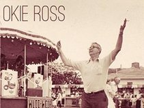 Okie Ross