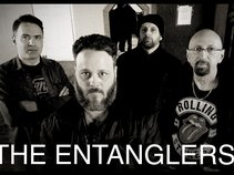 The Entanglers