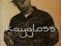 KayGloss