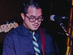Image for Chris Arellano