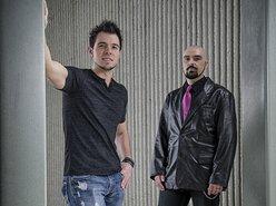 Image for Mathis & Michael Music LLC
