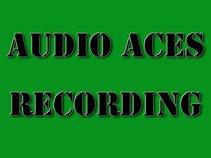 Audio Aces