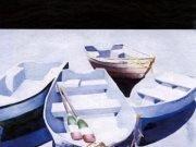 Image for The Skiffs