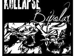 Image for Kollapse