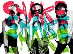 Image for SHAKE SHAKE SHAKE