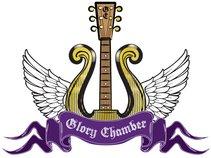 Glory Chamber