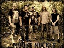 Moose Nuckle