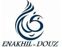 أركسترا النّخيل بدوز | Orkestra Enakhil Douz