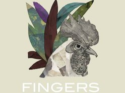 Image for Fingers