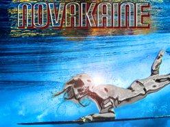 Image for Novakaine