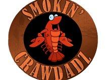 SMOKIN' CRAWDADZ