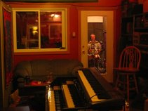 Studio A Juneau