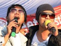 Jion's Band