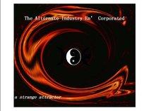 The Alternate Industry En'Corporated