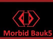 Morbid Bauk5