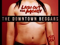 The Downtown Beggars