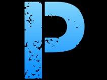 Pmannzz (Producer)