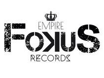 Fokus Empire Rec