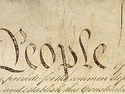 Image for We the people on itunes