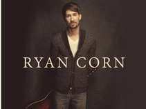 Ryan Corn