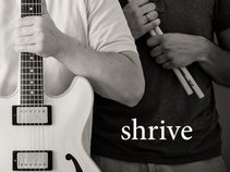 Shrive