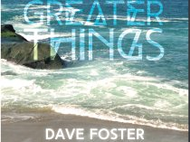 Dave Foster