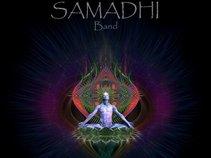 Samadhi Band