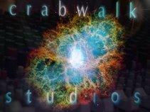 Crabwalk Studios