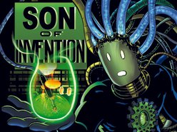 Image for Son of Invention
