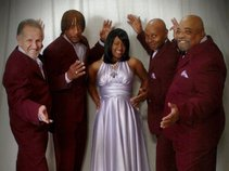 Lisa & The Lovetones