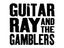 Guitar Ray & The Gamblers