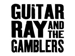 Image for Guitar Ray & The Gamblers
