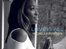 Michelle Songbird Gordon