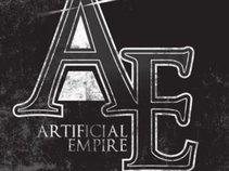 Artificial Empire