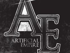 Artificial Empire