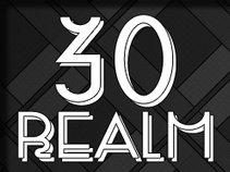 Thirty Realm