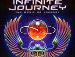 Image for Infinite Journey - The Music of Journey
