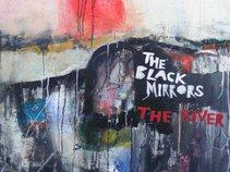 The Black Mirrors