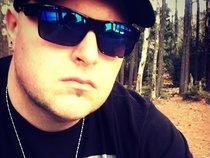 Corey Brackett