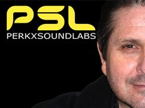 perkXsoundlabs