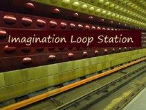 Imagination Loop Station