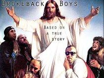 Brokeback Boys