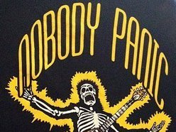 Image for Nobody Panic
