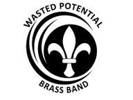 Image for Wasted Potential Brass Band