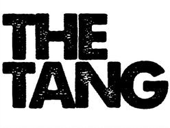 Image for the tang