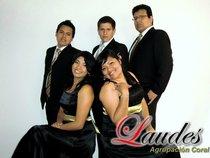Coro Laudes