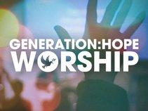 Generation: Hope