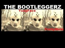 TheBootleggerz(Official Page)